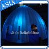 Tenda gonfiabile illuminata della cupola per la promozione