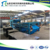 Filtre-presse de courroie de machine de filtre-presse