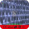 涼しい白LED党装飾の空想ライト