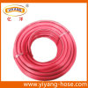 Tubo flessibile agricolo ad alta pressione dello spruzzo del PVC