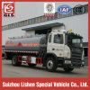 Gasoline의 GLS Low Price 12000L Mobile Refueling Truck