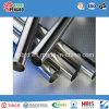201/304/316ステンレス鋼の熱処理の管のステンレス鋼
