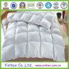 400tc Cotton 100% el 75% White Duck Down Comforter Down Duvet