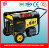 5kw Gasoline Generator voor Home Supply met Highquality (SP10000E2)