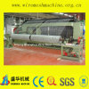 Máquina del acoplamiento de Sh4300 Gabion