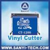 ビニールプロッターカッターCT-1200/CT-630