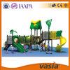 Спортивная площадка используемая Vasia 2015 сползает для сбывания