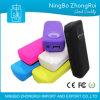 Gadgets más vendidos 2016 Powered Power Bank 5200 mAh, carga del teléfono móvil