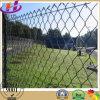 Cerca de protección del seto de la cerca del acoplamiento de cadena