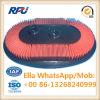 filtre à air de la qualité 16546-64j02 pour Nissans