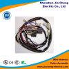 Constructeur en gros pour le harnais de fil de cordon de prolonge de câble de Lvds