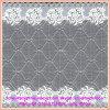 Эластичное Lace Trims для женское бельё K7075