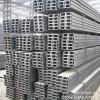 Alle Typen U-Profilstäbe für Stahlbaumaterial (UPN)
