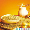 Gesundheitspflege-Ergänzungs-Mais-Soyabohne-Weizen-Kollagen-Peptid
