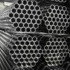 Runde Form-Auslegung-nahtloses Stahlrohr der Fabrik-Auslegung-A53-B