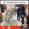 Tableau de pliage en plastique extérieur de HDPE en gros (JC-TR58)