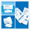セリウム、ISO、GMP、SGS、TUVとの医学のDisposable Latex Surgical Glove
