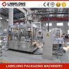 Wasser-füllender Produktionszweig Pflanze/Füllmaschine der Flaschen-2017/Verpackungsmaschine