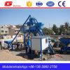 Minibeton-stapelweise verarbeitende Mischanlage mit Fabrik-Preis (HZS40)