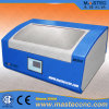 China Manufacturer Wood Laser Cutting Machine with Small Size (MAL0305)