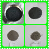 강철 커트 철사는 2.0mm까지 0.2mm에서 배열하는 탄소 철강선에서 쐈다. (0.2mm, 0.4mm, 0.6mm, 0.8mm, 1.0mm, 1.2mm, 1.5mm)