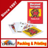 Cartes de jeu du Maryland (430136)