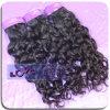 Completo Culticle Wholesale Italia Curl 100% de la Virgen al por mayor de la extensión del pelo de Malasia! !