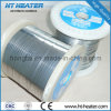 Electric descubierto Alloy Heating Wire 0cr27al7mo2