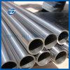 Gr2 ASTM B338 Titanium Tube pour Heat Exchanger