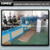 Papel Borda Protector Machine (AAQ-8)