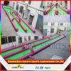 Una città da 1000 FT Slip N Slide Inflatable Slide The con Lower Factory Price
