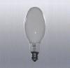 Misturado - lâmpada fluorescente do Mercury claro (125W160W250W450W)
