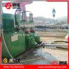Pompe à piston lourde de plongeur pour l'industrie en céramique