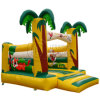 Gorila inflable (CI-01008)