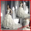 Vestidos nupciais de vestidos de casamento (DVD010)