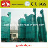100t /Day Big Wheat und Corn Dryer