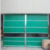 自動誘導PVCクリーンルームの速い圧延シャッタードア(HF-1090)