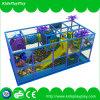 Hersteller-pädagogisches Kind-Geräten-Innenspielplatz für Zubehör