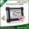 Автомобиль самого нового варианта 2015 диагностирует инструмент Autel Maxisys ПРОФЕССИОНАЛЬНЫЙ Ms908p WiFi блока развертки автоматический диагностический