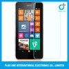 Verre Tempered léger Anti-Bleu pour Microsoft Lumia 950
