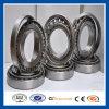 NSK SKF Pump Tapered Roller Bearing 32922 32924 32926