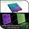 2015 뜨거운 판매 - 12X12 LED 픽셀 광장null