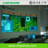 Visualizzazione di LED dell'interno completa di colore P5 di Chipshow