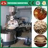 セリウムによって証明される専門の工場コーヒー煎り器のコーヒー機械装置