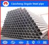 tubo de la autógena de 5inch Q235 en Liaocheng