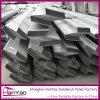 Alta calidad galvanizado Fabricación Acero Z Purlin de China