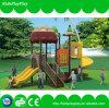 Heiße Verkaufs-Qualitäts-Kind-im Freienspielplatz für Verkauf