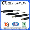Double Fork Hot Sale를 가진 Lockable Gas Springs