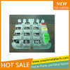 PlastikMold Silicone Material Keyboard (SMT 057SM)