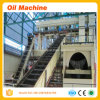 2016 Well-Made und Most Resonable Vegetable Edible Palm Oil Processing Machine Palm Oil Mill
